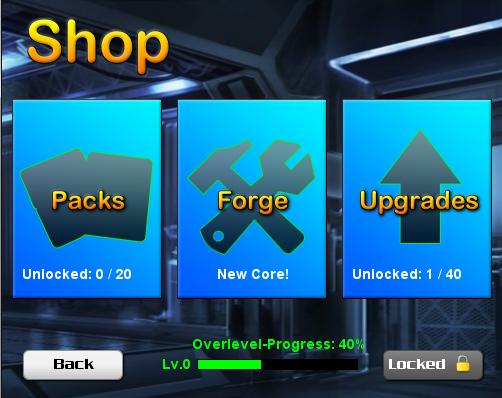 1.07 shop